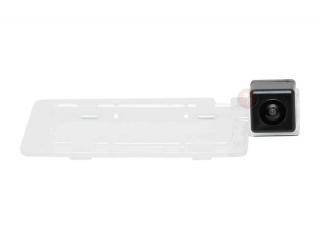 Камера заднего вида RedPower SUB214P Premium для Subaru XV (2011+)