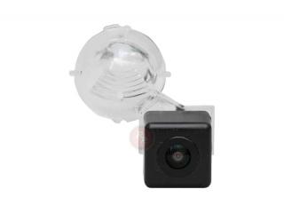 Камера заднего вида RedPower SUZ208P Premium для Suzuki SX4 (H/b)