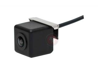 Камера заднего вида RedPower TOY040P Premium для Toyota Camry (2009-10)