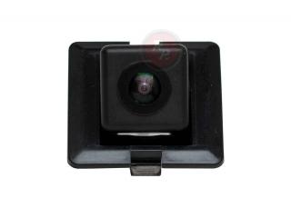 Камера заднего вида RedPower TOY048P Premium для Toyota LC Prado 150 (09+), LC 200, Lexus RX270