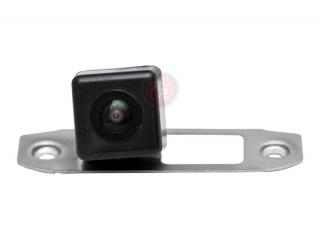 Камера заднего вида RedPower VOL115P Premium для Volvo S80, S40, XC60, XC90 (2007+), Skoda Octavia Tour