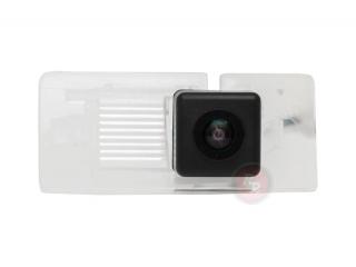 Камера заднего вида RedPower VW189P Premium для Volkswagen Passat