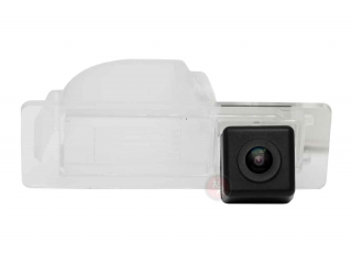 Камера заднего вида RedPower VW251P Premium для Volkswagen Santana (2013)