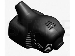 Видеорегистратор Stare VR-8 для Volkswagen Jetta, Polo, Touran, Passat, Skoda Yeti, Octavia, Superb