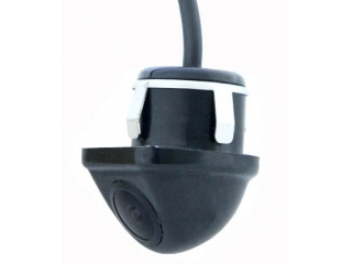 Камера заднего вида SWAT VDC-002 Универсальная камера