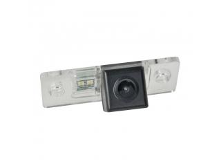 Камера заднего вида SWAT VDC-015 для Volkswagen Touareg, Tiguan