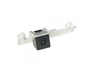 Камера заднего вида SWAT VDC-016 для Hyundai Elantra, Tucson, Sonata NF, ix55, Kia Sorento, Mohave, Ceed 08-09