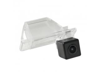 Камера заднего вида SWAT VDC-023 для Nissan Qashqai, X-Trail, Pathfinder, Note, Juke