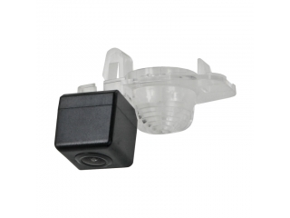 Камера заднего вида SWAT VDC-027 для Toyota Corolla 07-12