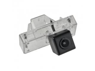 Камера заднего вида SWAT VDC-028 для Toyota LC 100, Prado 120