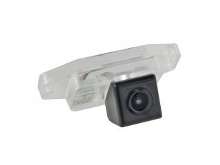 Камера заднего вида SWAT VDC-029 для Toyota LC Prado 120