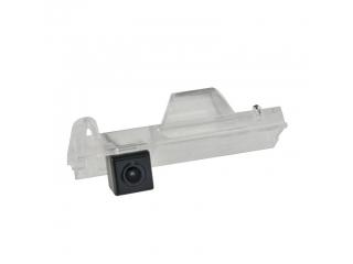 Камера заднего вида SWAT VDC-030 для Toyota RAV4 06+