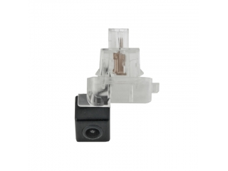 Камера заднего вида для Mazda 3, 6 2014+ SWAT VDC-034