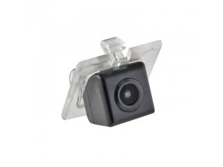 Камера заднего вида SWAT VDC-054 для Toyota, Lexus