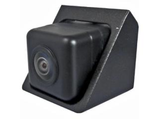 Камера заднего вида SWAT VDC-064 для SsangYong Actyon 2011+