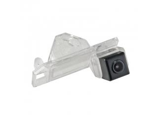 Камера заднего вида SWAT VDC-067 для Mitsubishi ASX
