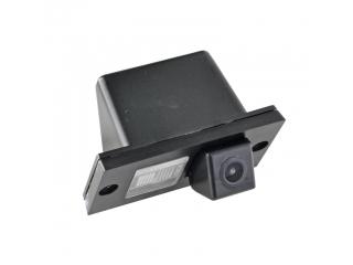 Камера заднего вида SWAT VDC-079 для Hyundai H1