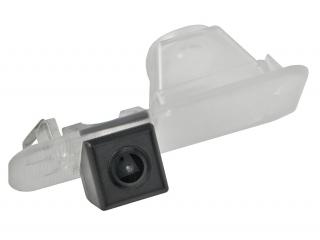 Камера заднего вида SWAT VDC-093 для Kia Rio sedan