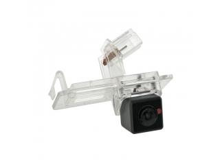 Камера заднего вида SWAT VDC-095 для Renault Fluence, Latitude, Scenic