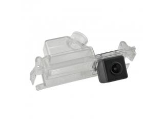 Камера заднего вида SWAT VDC-097 для Hyundai Solaris h/b, i30 12+, Kia Pro Ceed, Rio III h/b