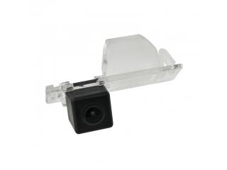 Камера заднего вида SWAT VDC-108 для Chevrolet Aveo 12+, Trailblazer, Cruze (h/b, wagon), Cadillaс SRX, CTS, Opel Mokka
