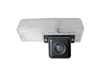 Камера заднего вида SWAT VDC-110 для Toyota RAV4 13+