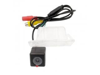 Камера заднего вида SWAT VDC-118 для Lada Vesta, Xray, Kalina, Granta
