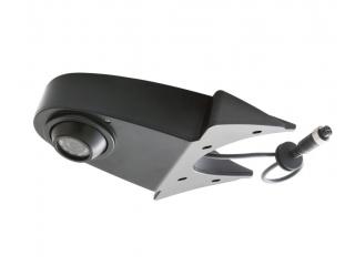 Камера заднего вида на крышу SWAT VDC-411