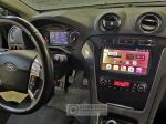 Ford_Mondeo_android_magnitola_1