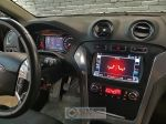 Ford_Mondeo_android_magnitola_2