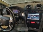 Ford_Mondeo_android_magnitola_3