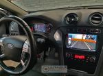 Ford_Mondeo_android_magnitola_4