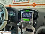 Hyundai_H1_avtomagnitola_incar_1