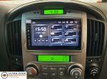 Hyundai_H1_avtomagnitola_incar_2