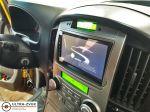 Hyundai_H1_avtomagnitola_incar_4