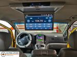 Hyundai_H1_monitor_na_potolok_ergo_1