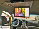 Hyundai_H1_monitor_na_potolok_ergo_3