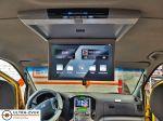Hyundai_H1_monitor_na_potolok_ergo_4