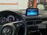 Mazda_CX-5_Carmedia_KR-9084_T8_1