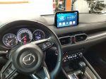 Mazda_CX-5_Carmedia_KR-9084_T8_4