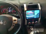 Nissan_X-trail_T31_iQ-Navi_TS9_3
