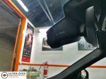 Range_Rover_Velar_Registrator_Redpower_DVR_LR7_N_1
