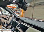 Range_Rover_Velar_Registrator_Redpower_DVR_LR7_N_3