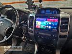 Toyota_LC_Prado_120_Redpower_61182_1
