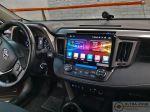Toyota_Rav4_Carmedia_OL-1610_1