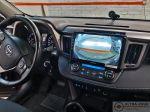 Toyota_Rav4_Carmedia_OL-1610_3