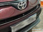 Toyota_Rav4_Carmedia_OL-1610_8