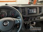 VW-Crafter_1