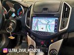 Chevrolet_Cruze_Carmedia_KD_8087_P5_2