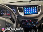 Hyundai_Tucson_FarCar_XH546R_3